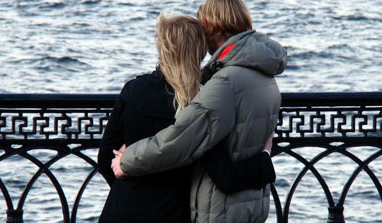 Wie Sie herausfinden können, ob Ehepartner auf Dating-Websites ist