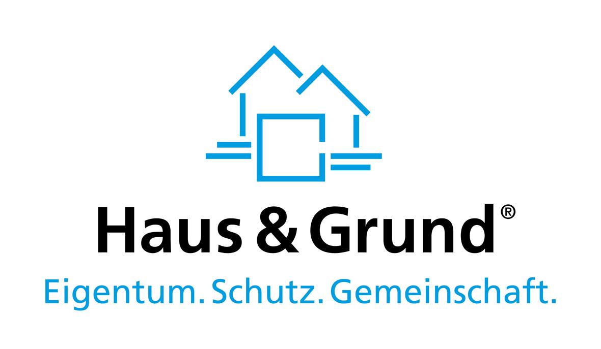 """Sonderkonzept """"Haus & Grund"""""""
