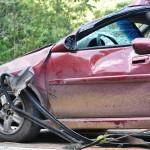Sicherheit mit einer Verkehrsrechtsschutz Versicherung.